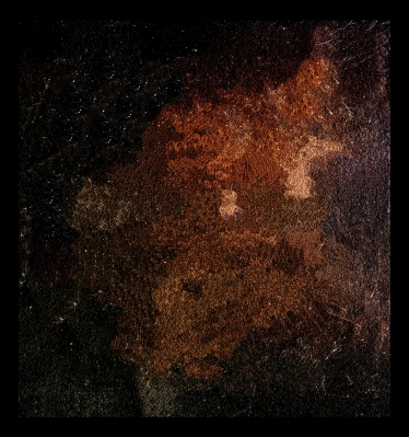 Artwork - klein