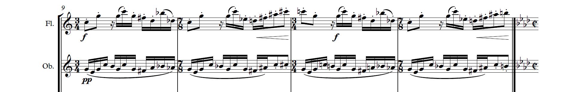 header komponist
